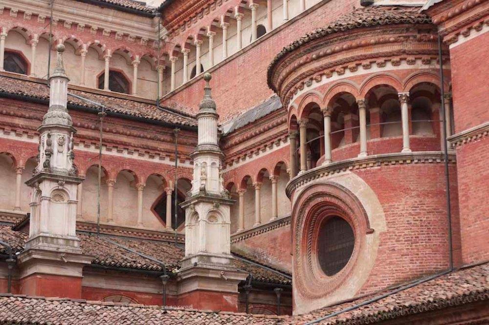 Pavia_Certosa_TEDiaries15