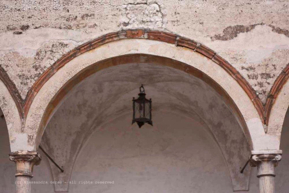 Pavia_Certosa_TEDiaries18