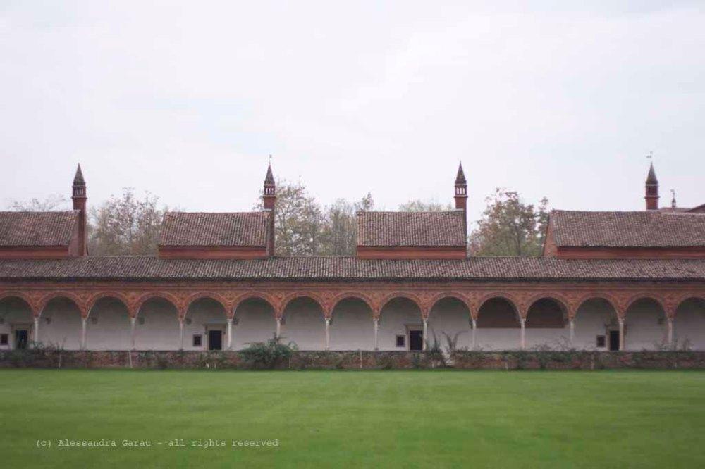 Pavia_Certosa_TEDiaries19