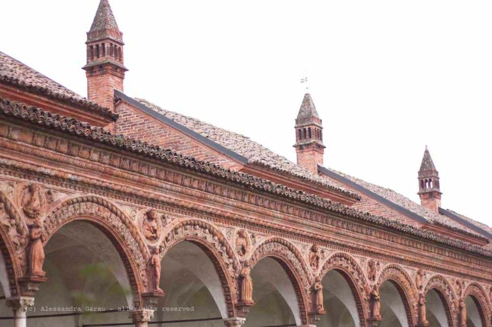 Pavia_Certosa_TEDiaries21