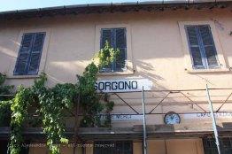 Sorgono, (NU)