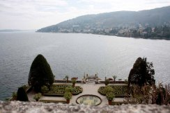 The_Escape_Diaries_Stresa12