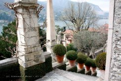 The_Escape_Diaries_Stresa14