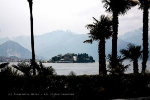 The_Escape_Diaries_Stresa19