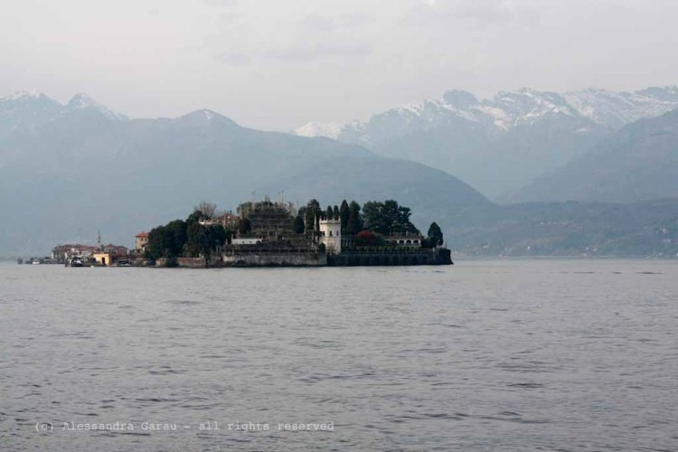 The_Escape_Diaries_Stresa22