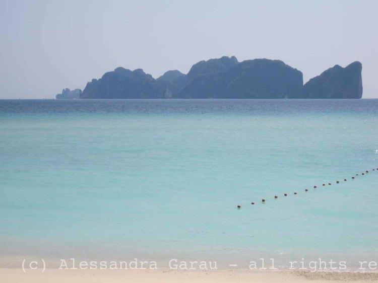 The_Escape_Diaries_Thai&Dubai133