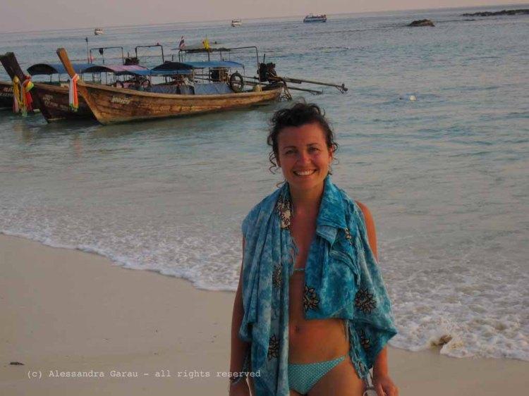 The_Escape_Diaries_Thai&Dubai138