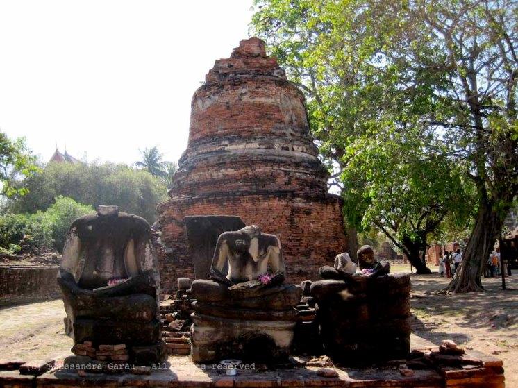 Ayuthtaya