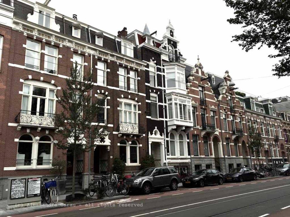 The_Escape_Diaries_Amsterdam01