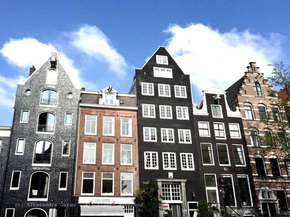 The_Escape_Diaries_Amsterdam04