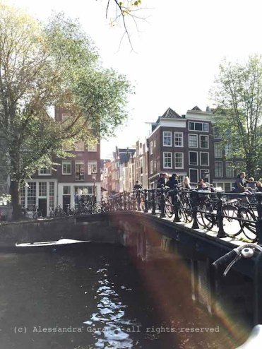 The_Escape_Diaries_Amsterdam05