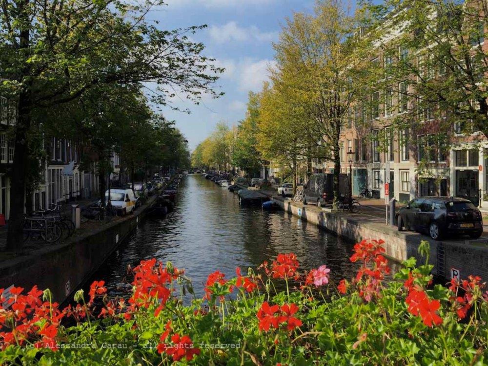 The_Escape_Diaries_Amsterdam06