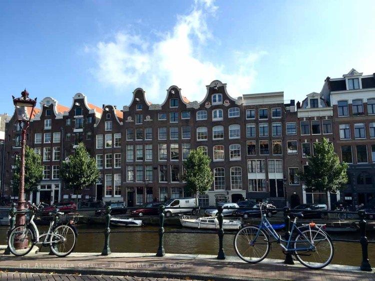 The_Escape_Diaries_Amsterdam07