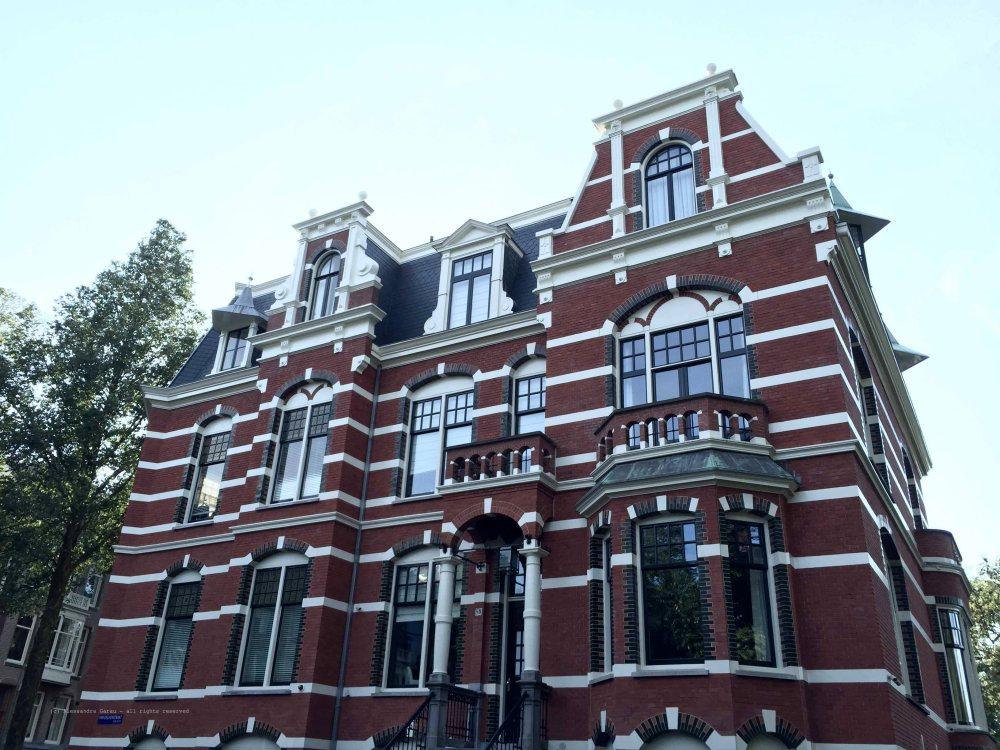 The_Escape_Diaries_Amsterdam27