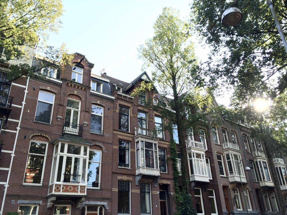 The_Escape_Diaries_Amsterdam28