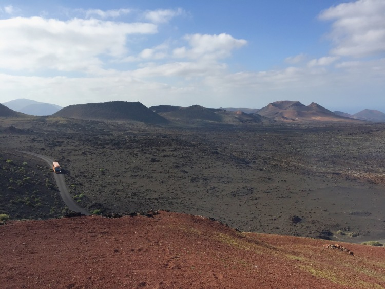 isole canarie_lanzarote