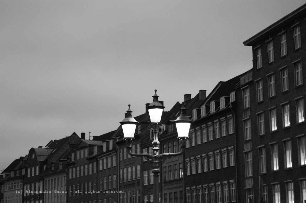 The_Escape_Diaries_Copenaghen11