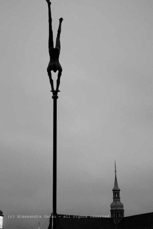 The_Escape_Diaries_Copenaghen15