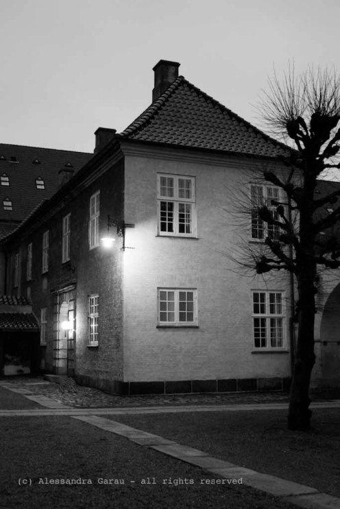 The_Escape_Diaries_Copenaghen17