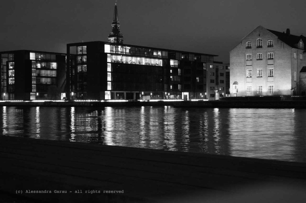 The_Escape_Diaries_Copenaghen19