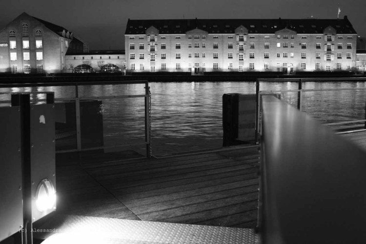 The_Escape_Diaries_Copenaghen21