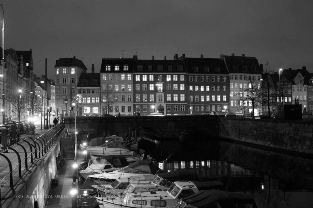 The_Escape_Diaries_Copenaghen23