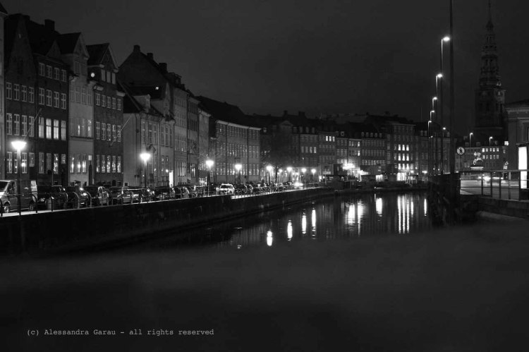 The_Escape_Diaries_Copenaghen24