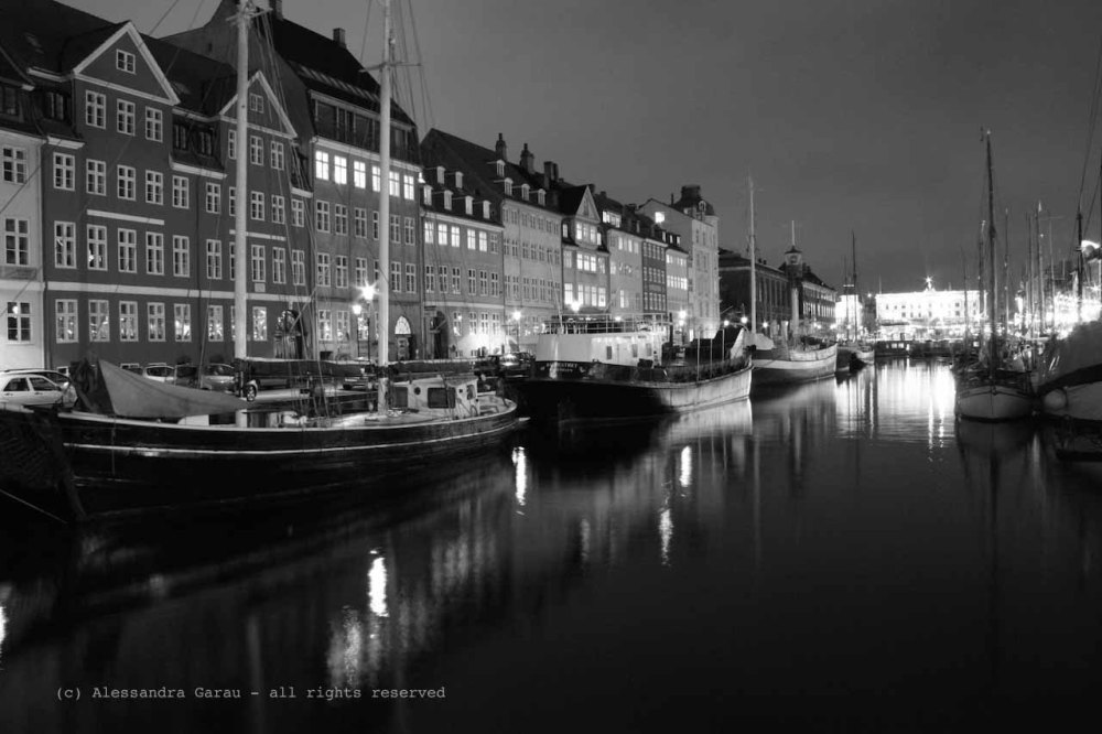 The_Escape_Diaries_Copenaghen28