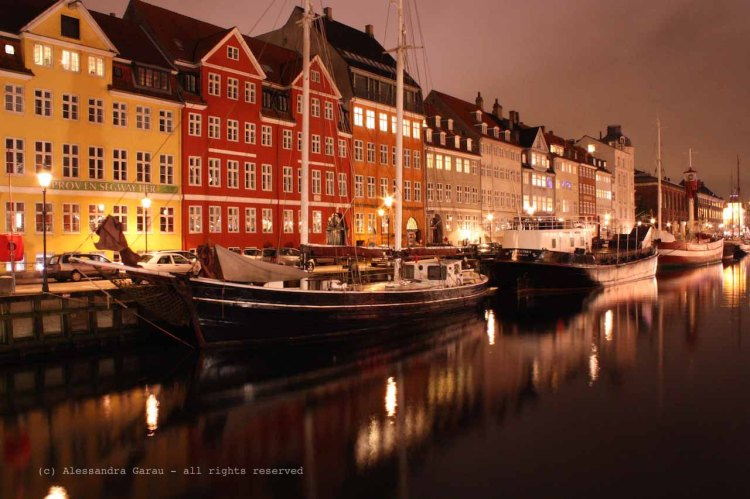 The_Escape_Diaries_Copenaghen29