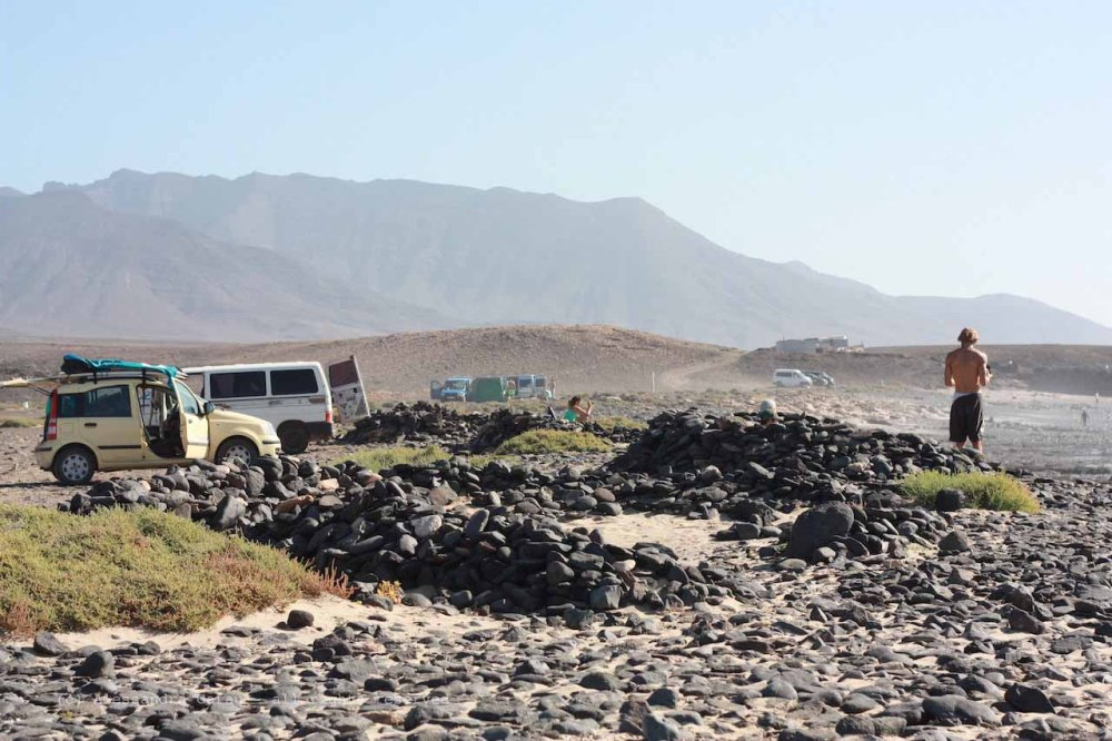 The_Escape_Diaries_canarie05