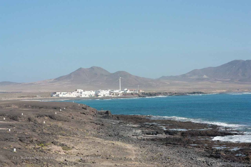 The_Escape_Diaries_canarie06