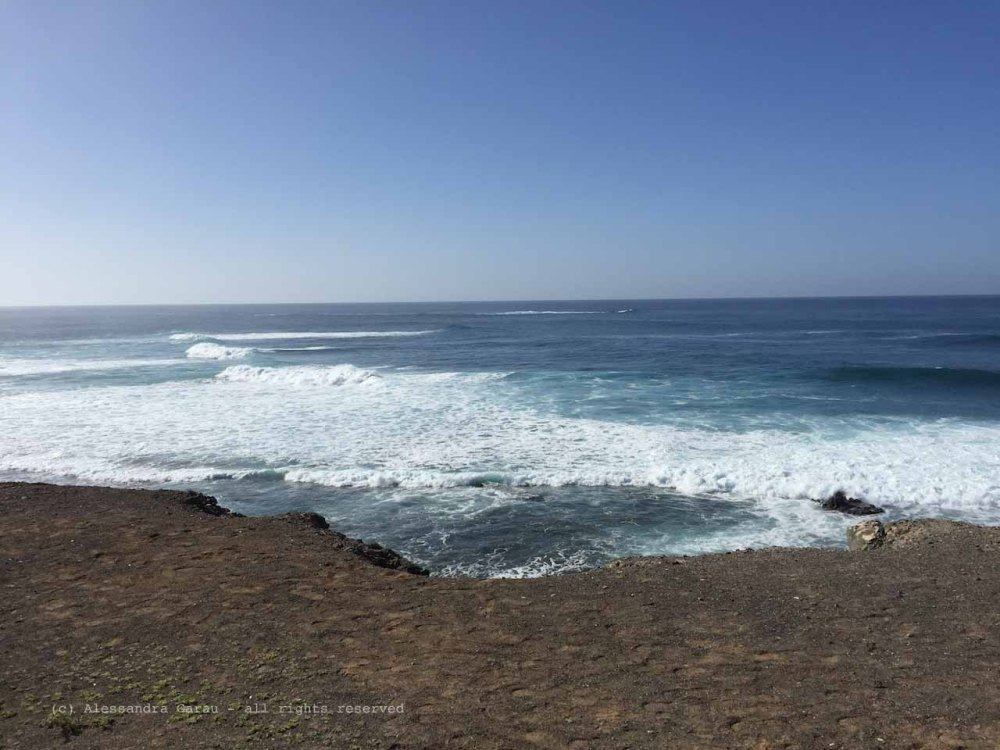 The_Escape_Diaries_canarie107