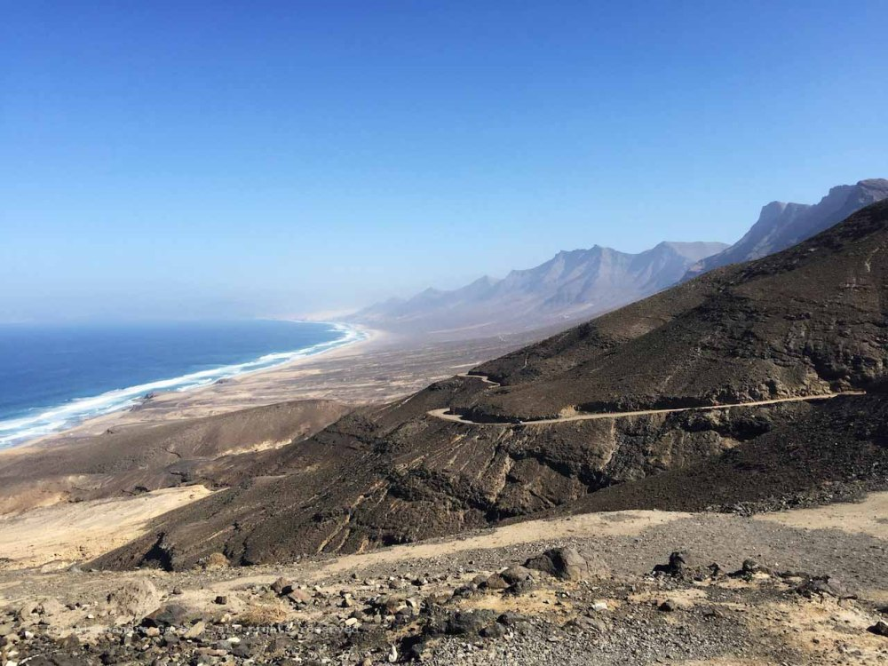 The_Escape_Diaries_canarie111