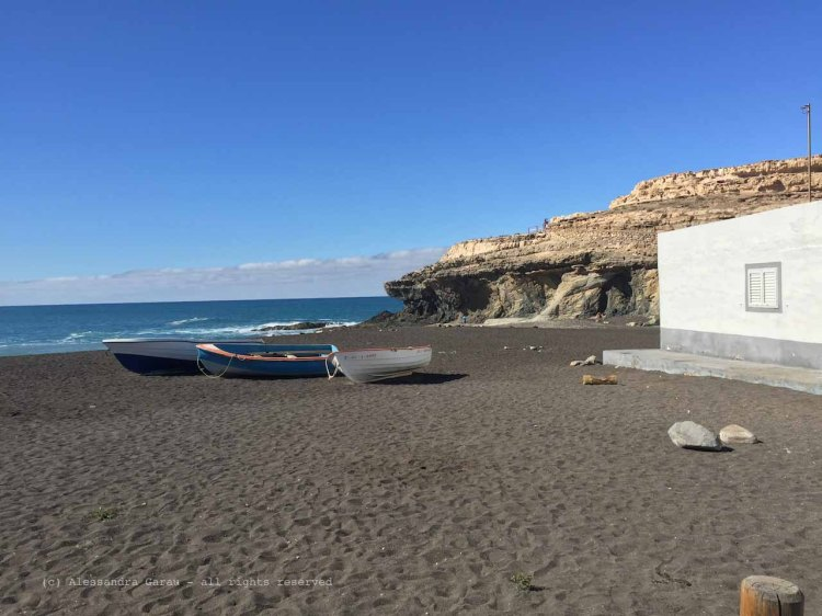 The_Escape_Diaries_canarie130