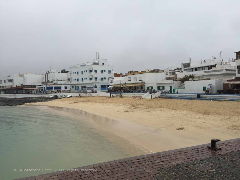 The_Escape_Diaries_canarie132