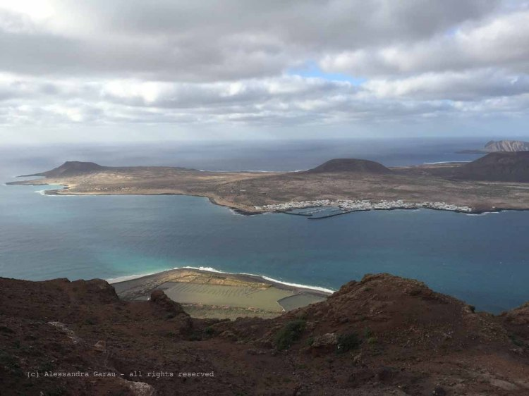 The_Escape_Diaries_canarie157