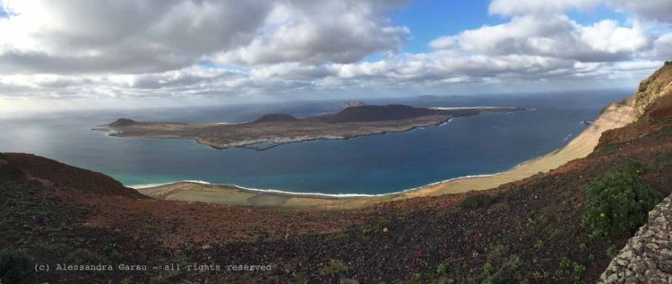 The_Escape_Diaries_canarie159