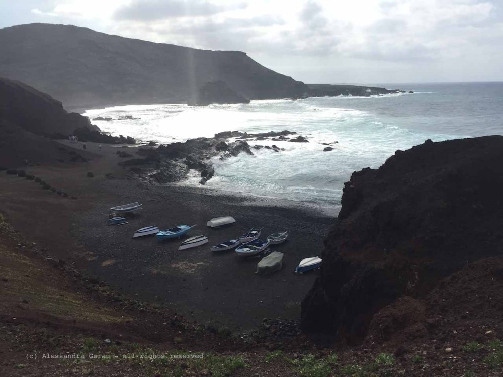 The_Escape_Diaries_canarie186