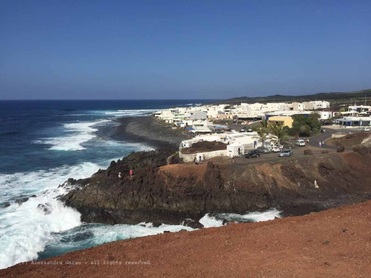 The_Escape_Diaries_canarie188