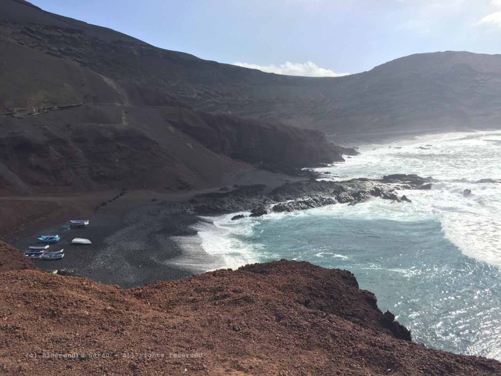 The_Escape_Diaries_canarie189