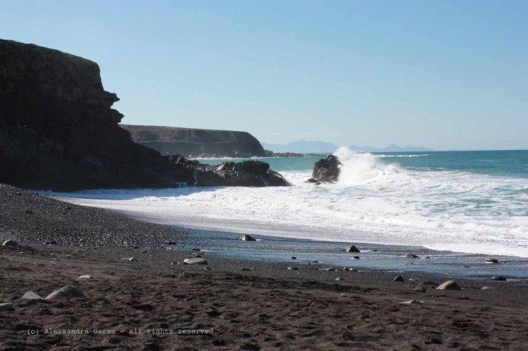The_Escape_Diaries_canarie38