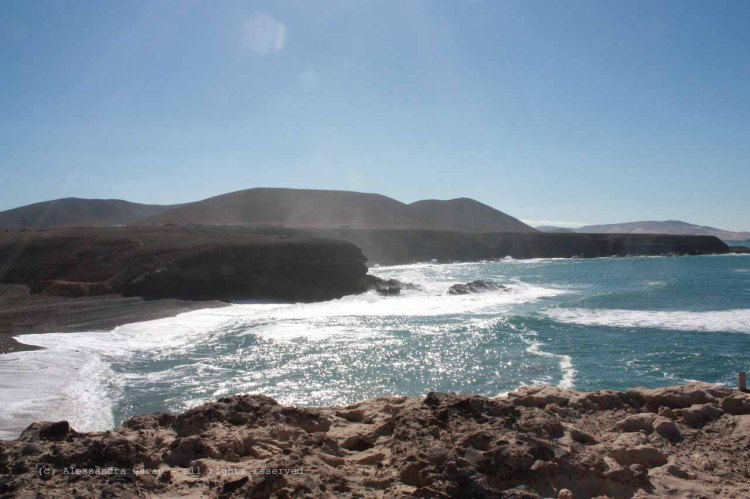 The_Escape_Diaries_canarie48