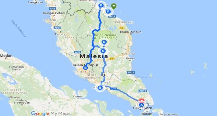 mappa_malesia