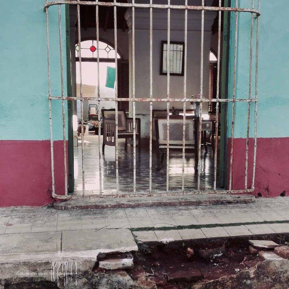 the_escape_diaries_cuba101