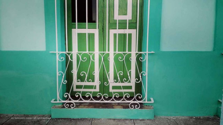 the_escape_diaries_cuba103