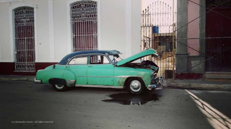 the_escape_diaries_cuba106