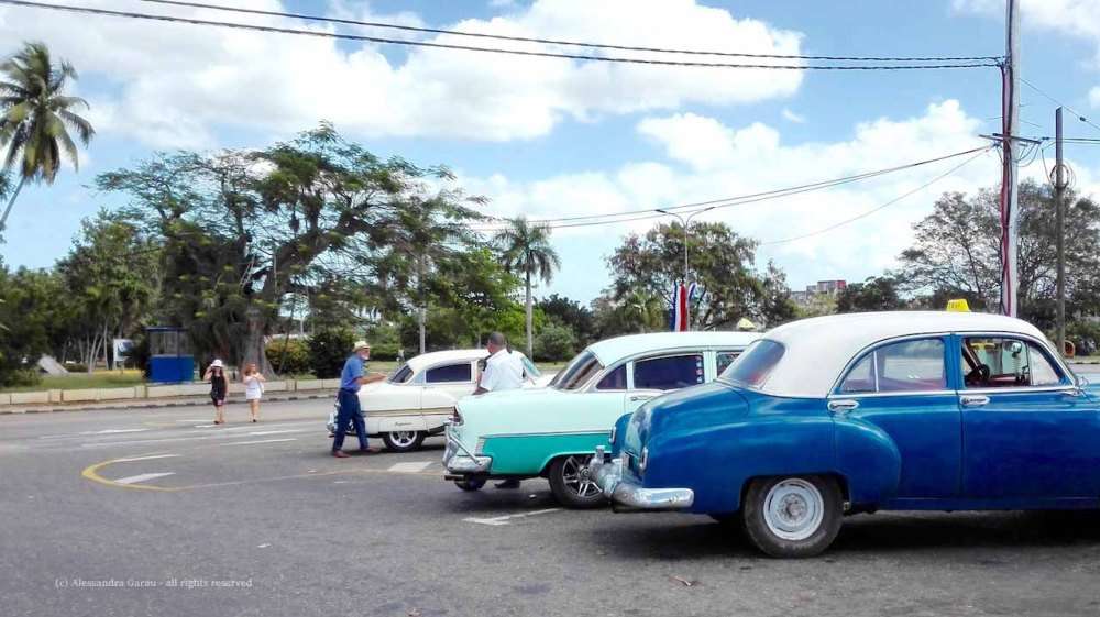 the_escape_diaries_cuba149