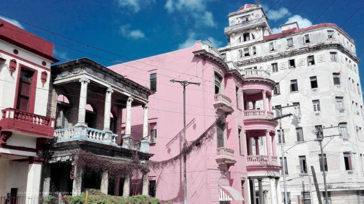 the_escape_diaries_cuba157