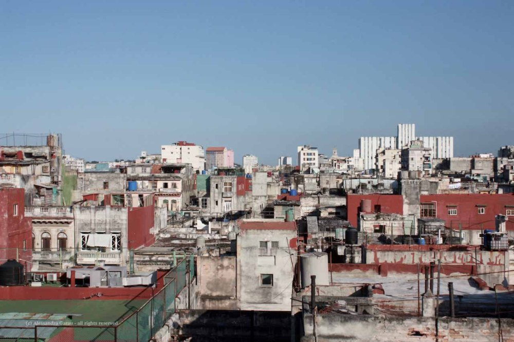 the_escape_diaries_cuba353