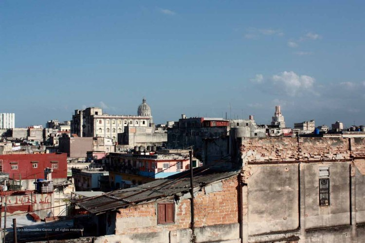 the_escape_diaries_cuba354